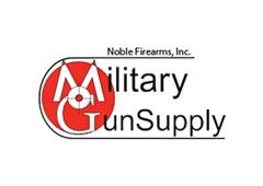Military Gun Supply - Fort Worth, TX