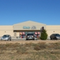 O'Reilly Auto Parts - Firestone, CO