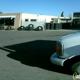R & G Tire & Auto Service