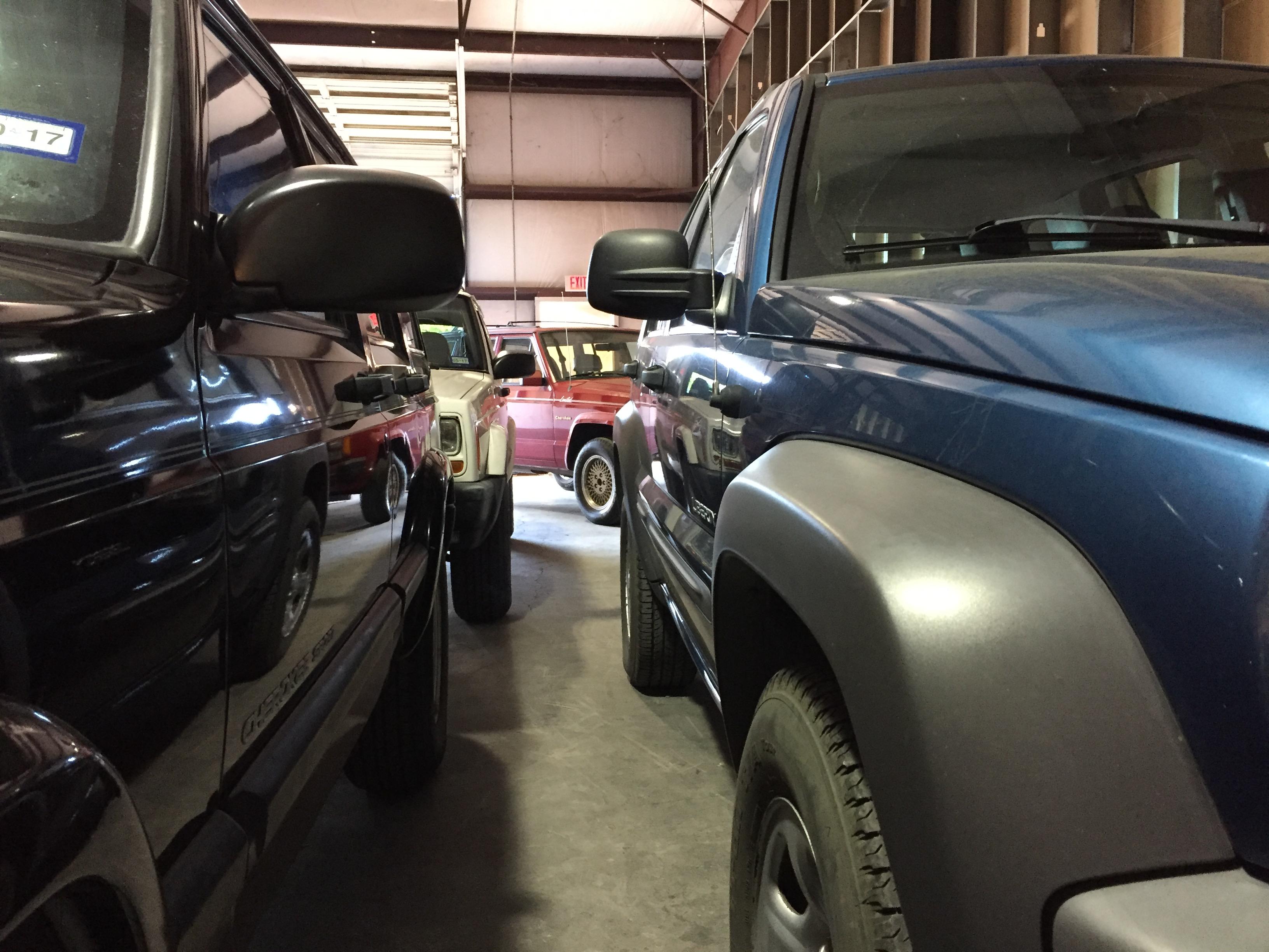 Johnston Motors 627 S Mayhill Rd Suite 109 Denton TX YP