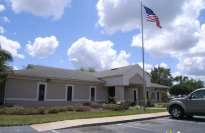 Florida National Bank - Sanford, FL