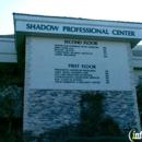 Valley Pediatrics & Specialty Center
