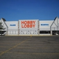 Hobby Lobby - Gaylord, MI