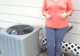 Hoffman Heating and Air Inc - Debary, FL