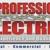 AC Professional Electric Inc