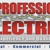 AC Professional Electric, Inc