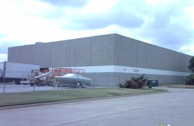 Dura Plastic Products - Carrollton, TX