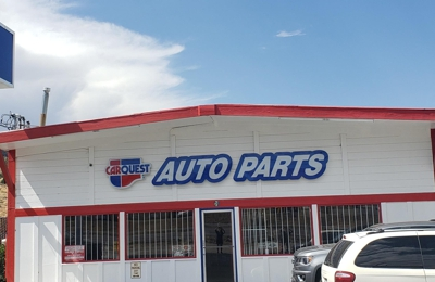 Carquest Auto Parts Near Me >> Carquest Auto Parts Lebec Parts 251 Frazier Mountain Rd