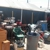Bluebird Haul Away & Junk Removal Services