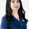 Madalynne Hoffman: Allstate Insurance