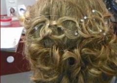 Best Little Hair Hse In Town - Erie, PA