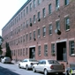 S L Group Inc - Boston, MA