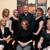 Mauro Tollis Salon Hair Colour Group