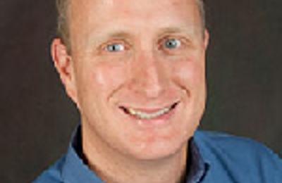 Dr. Jason Dean Johnson, MD - Austin, TX