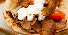 Pars Mediterranean Cuisine - Austin, TX
