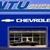 Cantu Chevrolet
