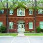 The Children's Home of Cinti - Cincinnati, OH