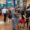 Fred Astaire Dance Studios – Atlanta Midtown