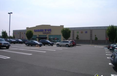 Costco Warehouse - Bridgewater, NJ