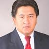 Farmers Insurance - Ricardo Barriga