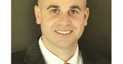 Mark Swain - State Farm Insurance Agent - Amherst, OH