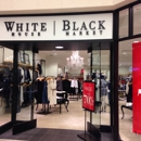 White House | Black Market
