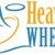 Heavenly Wheels, Inc.