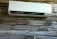 Bear AC And Heating - Coldspring, TX