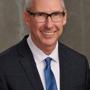 Edward Jones - Financial Advisor:  Kevin J Walker
