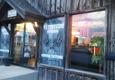 tattitude studios - Poplar Bluff, MO. 707 west pine