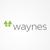 Waynes Landscape Services