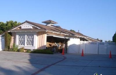 Aunt Mona's Care Home - Rancho Palos Verdes, CA