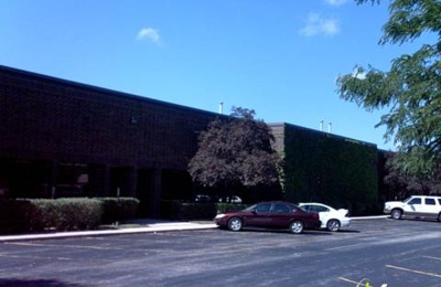 Second Systems Inc - Itasca, IL