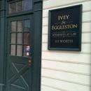 Ivey & Eggleston Atty At Law