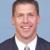 Mike Skrabis - COUNTRY Financial Representative