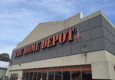 The Home Depot - Cleveland, OH