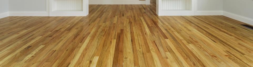 Wood Flooring Contractors Young Brothers Hardwood Floors