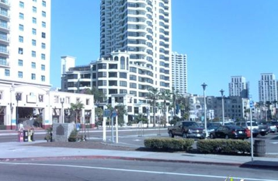 Pet Assistance Foundation - San Diego, CA