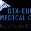 Dix-Eureka Medical-Urgent Care