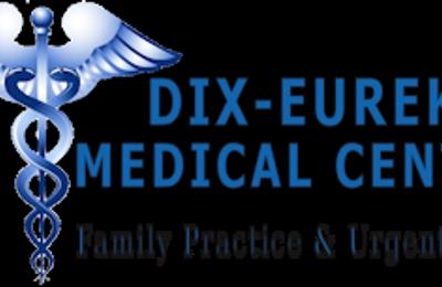 Dix-Eureka Medical - Southgate, MI