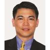 Ty Nguyen - State Farm Insurance Agent
