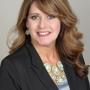 Edward Jones - Financial Advisor:  Christine C Hill
