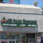 ACE Cash Express - League City, TX