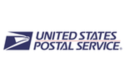 United States Postal Service - West New York, NJ