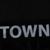 Carytown Instyle Salon
