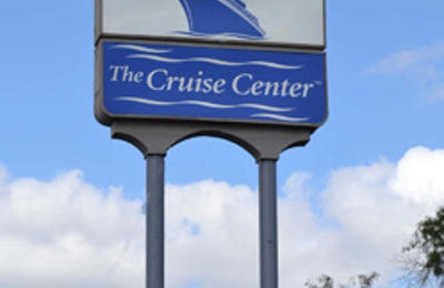 Cruise Center - San Antonio, TX