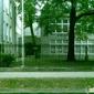 St Ita Religious Education Ctr - Chicago, IL