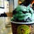 Lapperts Ice Cream