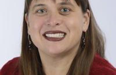 Elizabeth Doyle, MD - Shepherdsville, KY