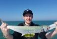 Come Florida Fishing - Fort Myers, FL. Mahalo nui loa
